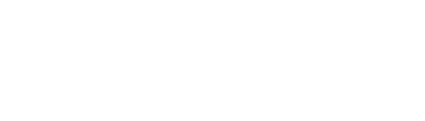 Logomarca SINMED-AL
