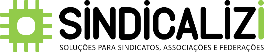 Logo Moobi